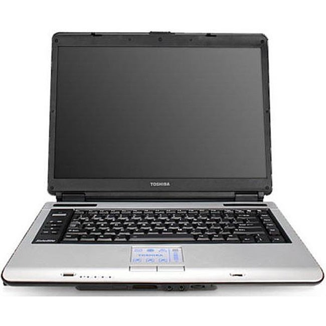 TOSHIBA SATELLITE A105-S4034 DRIVERS FOR WINDOWS 7
