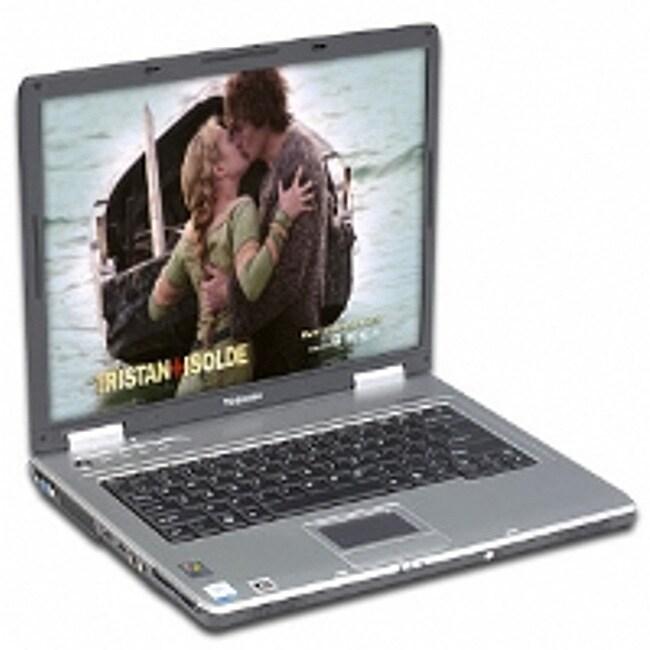 Shop Toshiba Satellite L25-S1216 Laptop (Refurbished) - Free