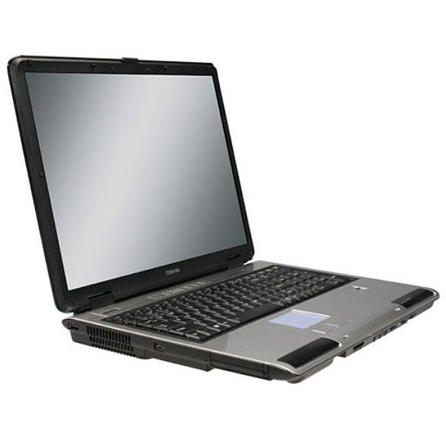 Toshiba SATELLITE P105-S6197 Laptop (Refurbished)