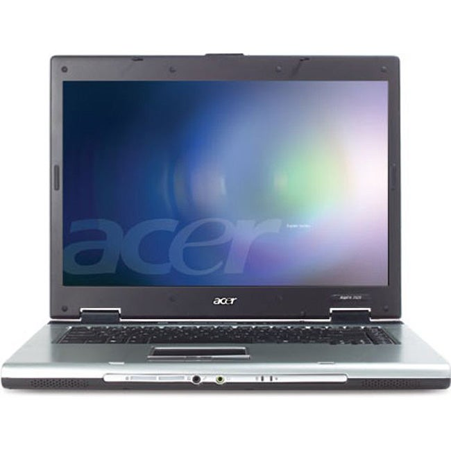 ACER ASPIRE 3610 LAN WINDOWS XP DRIVER