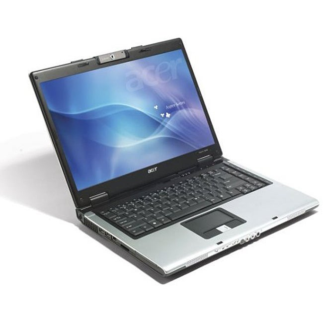 ASPIRE 5600 WINDOWS 8 X64 DRIVER DOWNLOAD