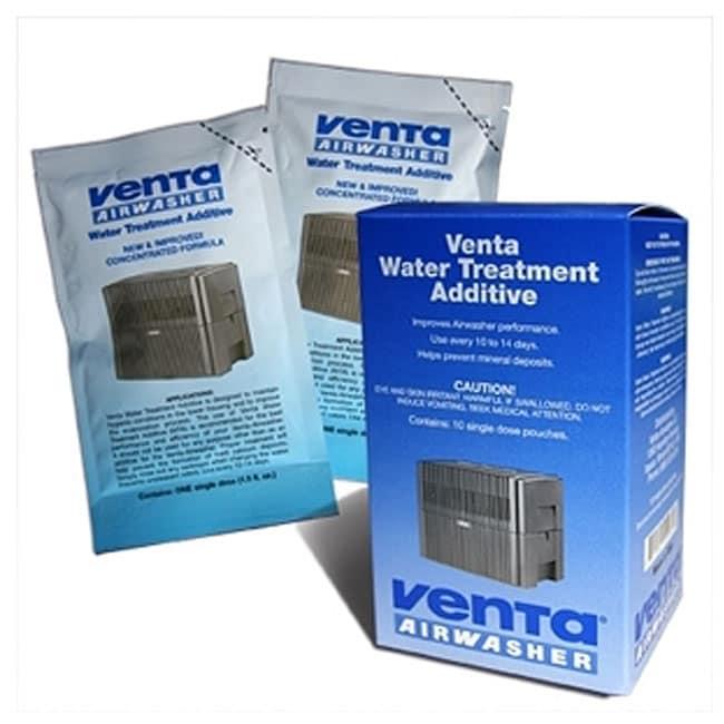 Venta Airwasher Water Treatment Additive (10 Pouches)