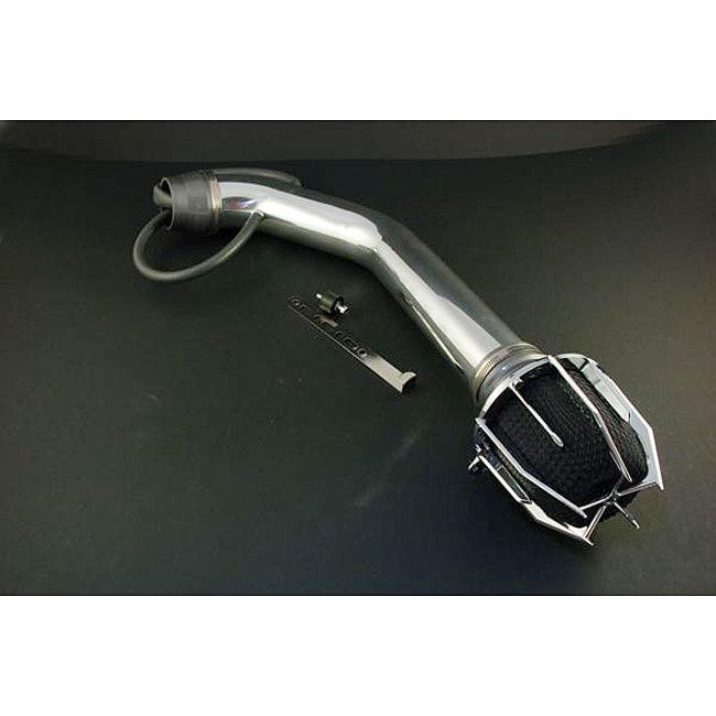 Honda S2000 00 05 VTEC Dragon Short Ram Intake System