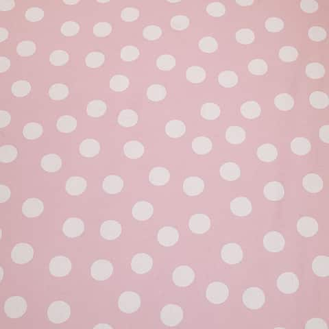 Cotton Tale 'Poppy' Fitted Crib Sheet