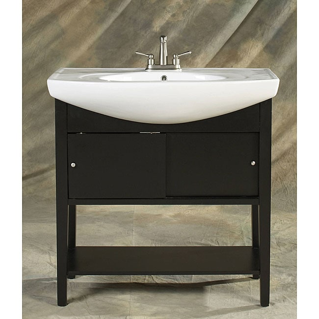 ica furniture hampton bathroom vanity free shipping today