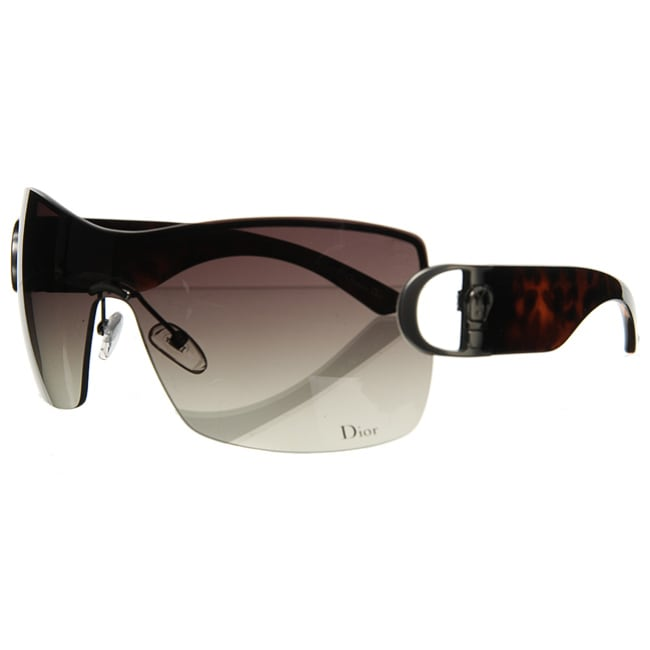 Buckle Sunglasses  dior buckle 1 shield sunglasses free shipping today