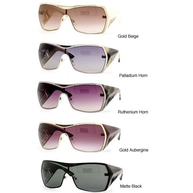 3f13fe105b043 Shop Christian Dior Gaucho 2 Women s Sunglasses - Free Shipping Today -  Overstock - 3825687