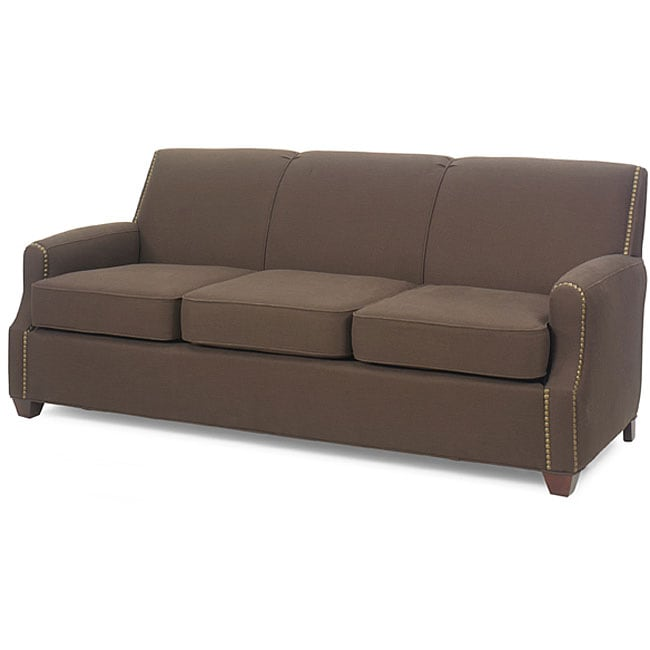 Eco Friendly Tonto Sofa