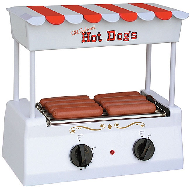 Hot Dog Warmers For Sale