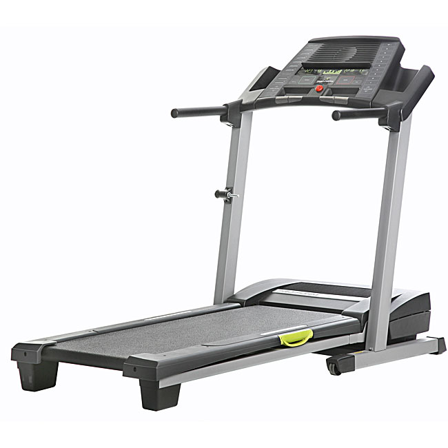 Proform Treadmill Xp 550: Proform Sport 1100 Treadmill