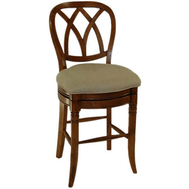Cosmopolitan Barstool Free Shipping Today Overstock