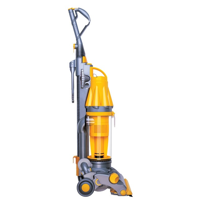 Shop Dyson Dc07 All Floors Vacuum New Clearance Free