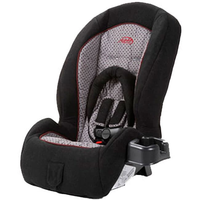 Safety 1st Avenue Convertible Geo Squares Car Seat