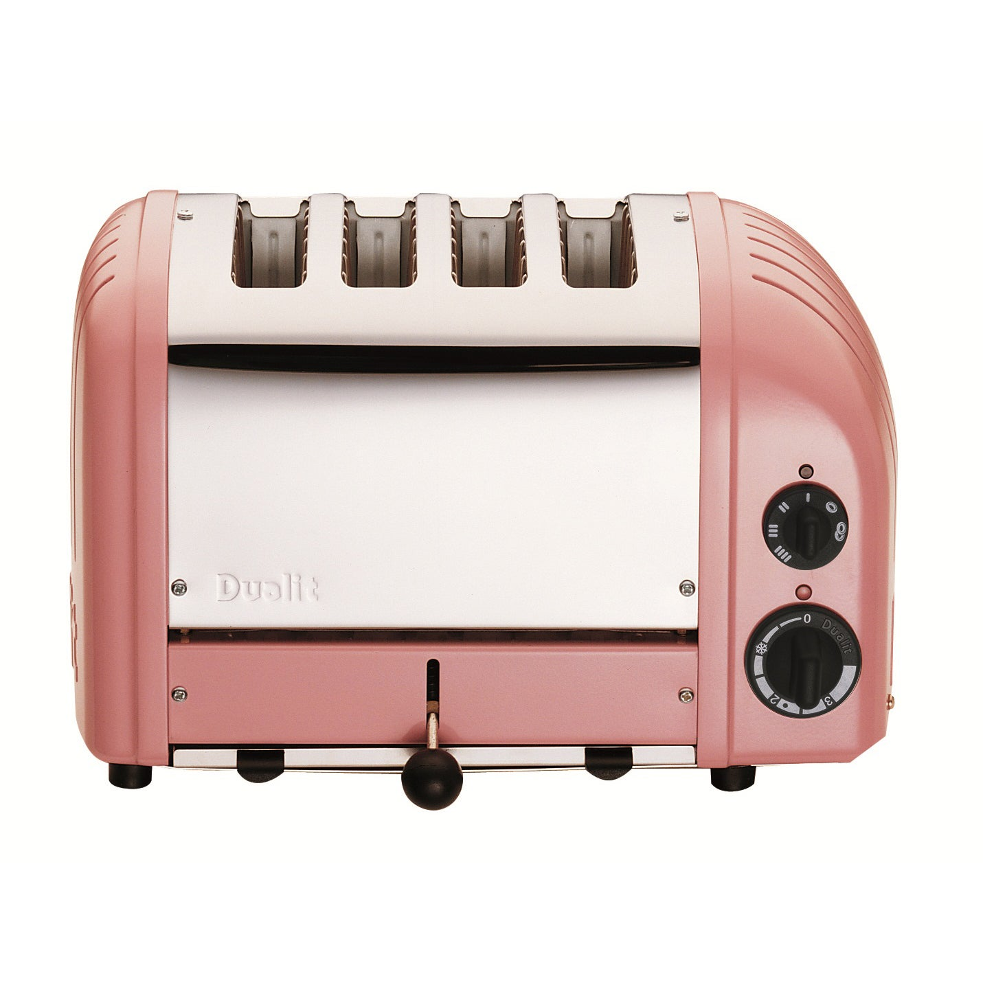 Dualit 4-Slice Pink Toaster - Free Shipping Today - Overstock.com - 11917886