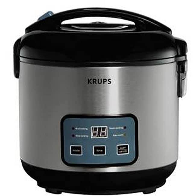 krups rice cooker manual fdh212