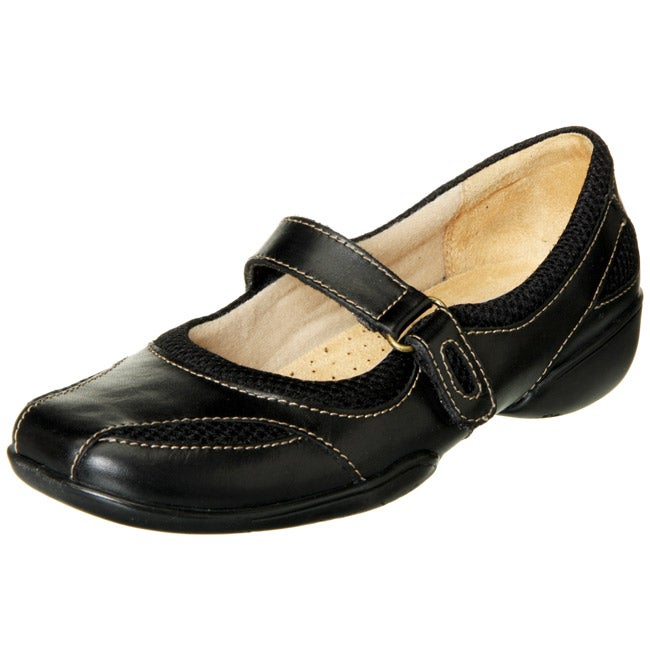 Womens Shoes Naturalizer Mary Jane