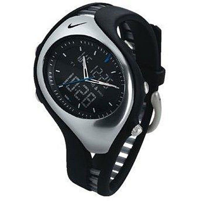 28e664abcbae0 Nike Mens Triax Swift 3 — Minutemanhealthdirect