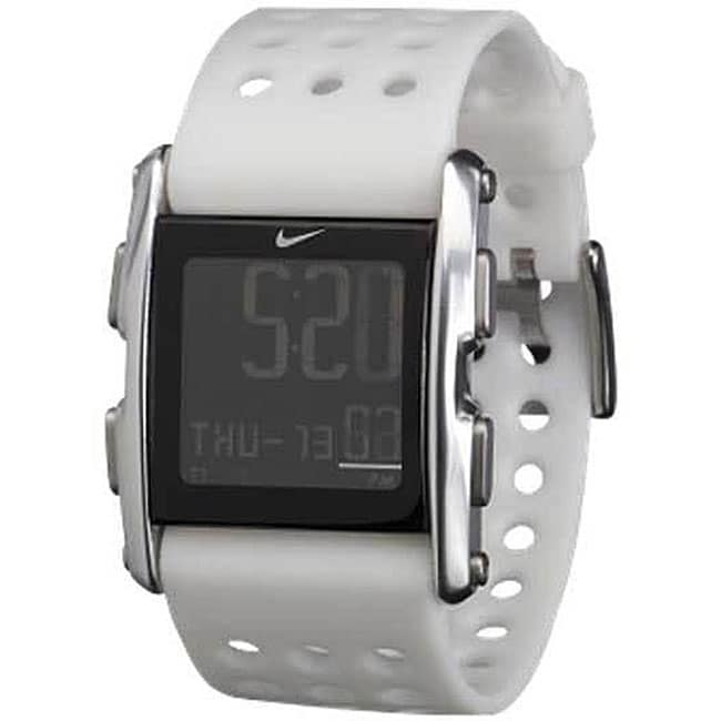 mens nike watches