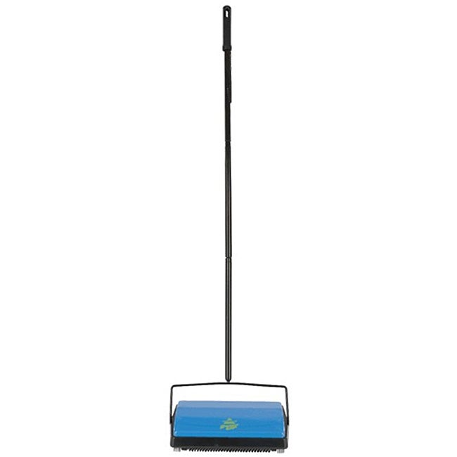 Shop Bissell 21012 Sweep Up Cordless Sweeper Free