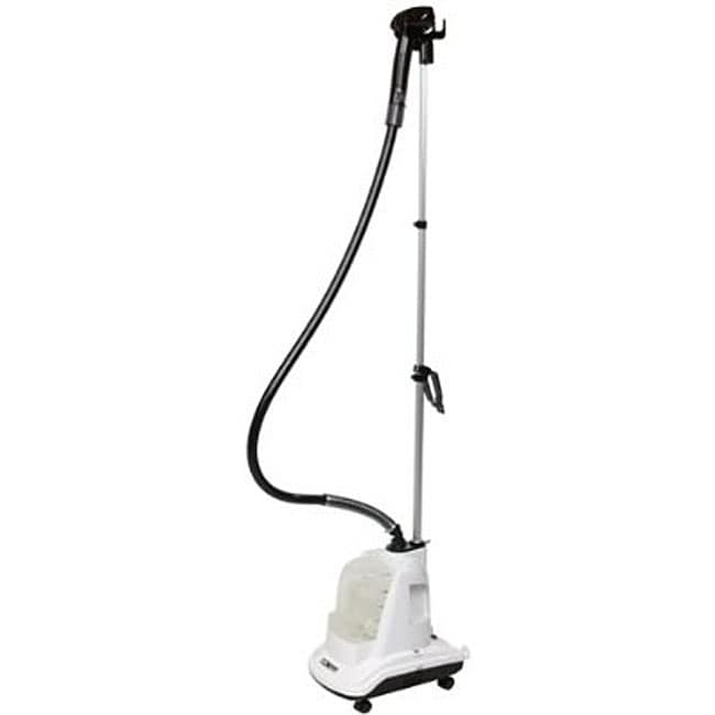 Conair 1300-watt Fabric Steamer