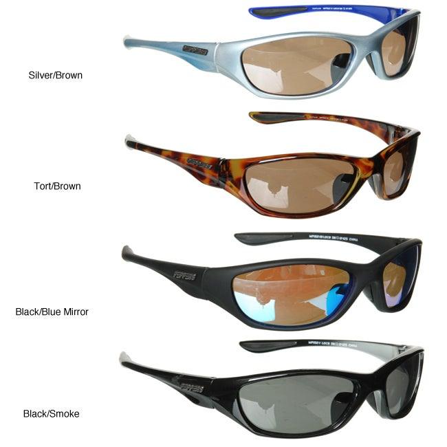 Peppers Polarized Sunglasses  pepper s mp152 loco sdline polarized sunglasses free shipping