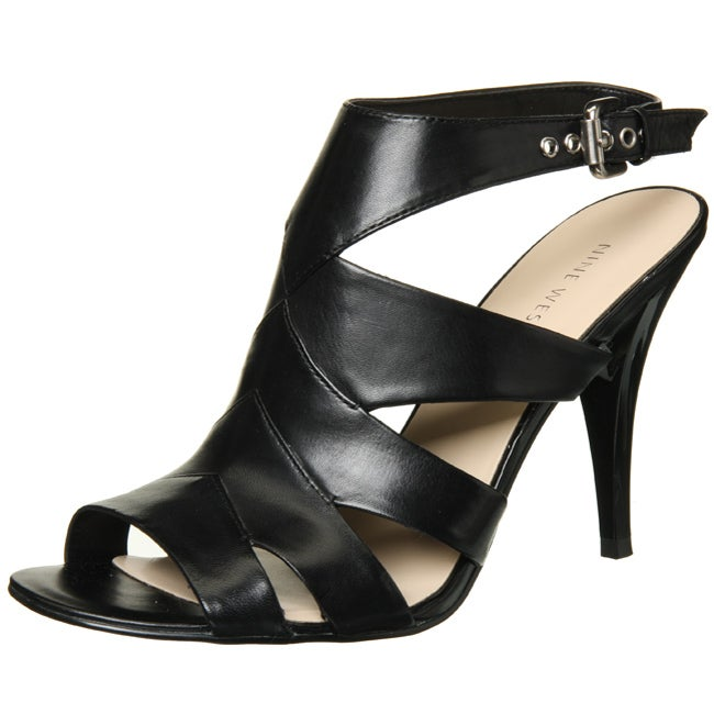 Nine West Women's 'Jenicca' High Heels