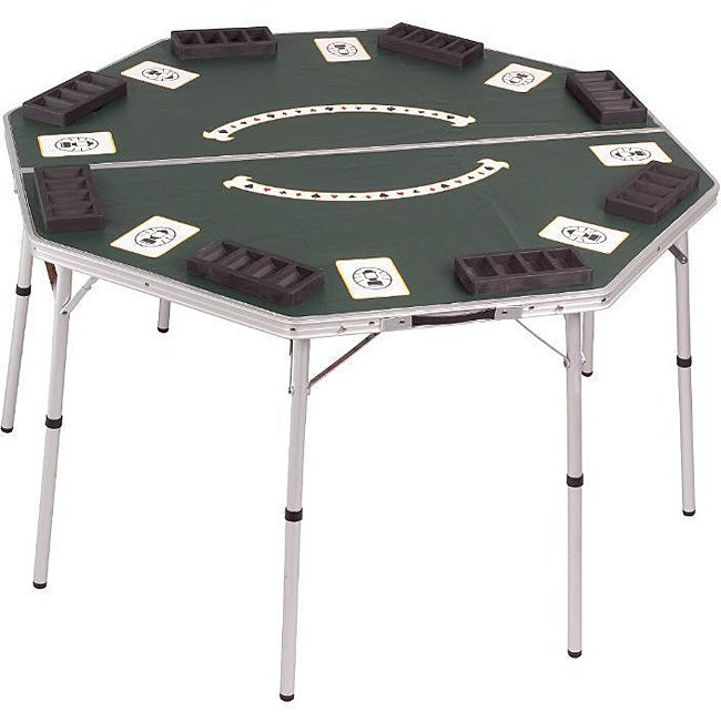 Coleman Outdoor Game Table Free Shipping Today