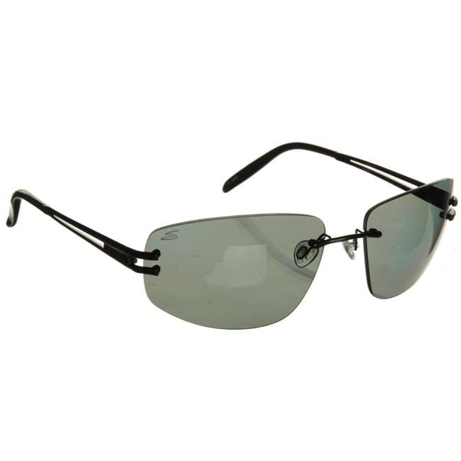 64efbcc51639a Shop Serengeti 7081  Roggia  Unisex Sunglasses - Free Shipping Today -  Overstock.com - 3920128