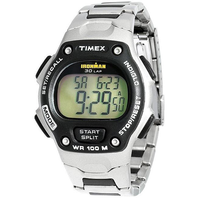 timex ironman men s sport watch shipping on orders over 45 timex ironman men s sport watch
