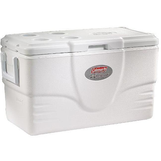 Coleman 70-quart Xtreme Marine Plus Cooler