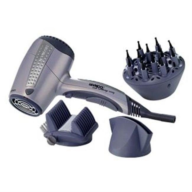 Conair Infiniti Tourmaline Ceramic Pro Hair Dryer Styler