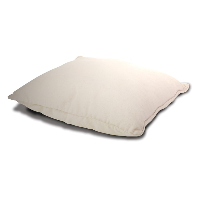 Relieve 5.5-pound Memory Foam Bed Pillow