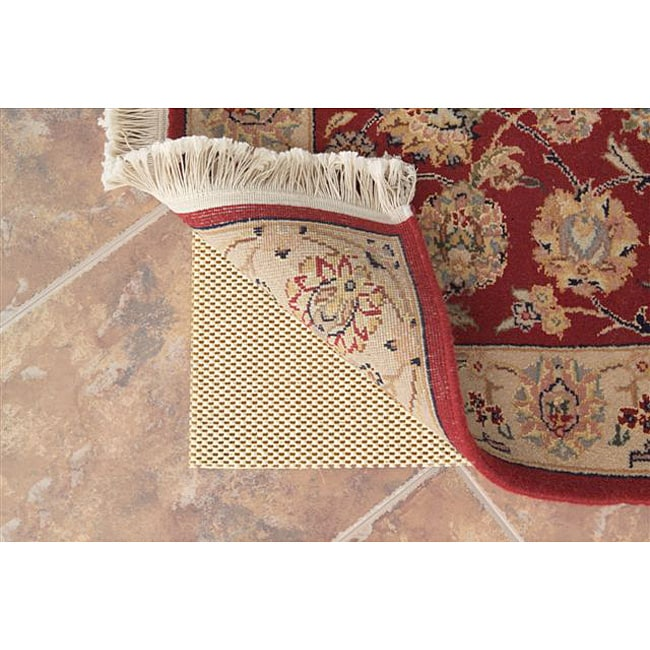 Vantage Industries Eco-grip Non-slip Rug Pad (4' x 6')