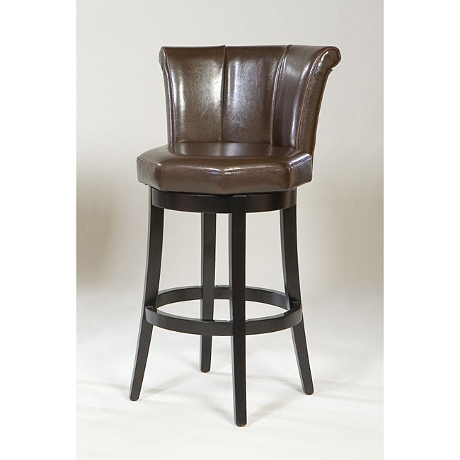 Barcelona Swivel Stool