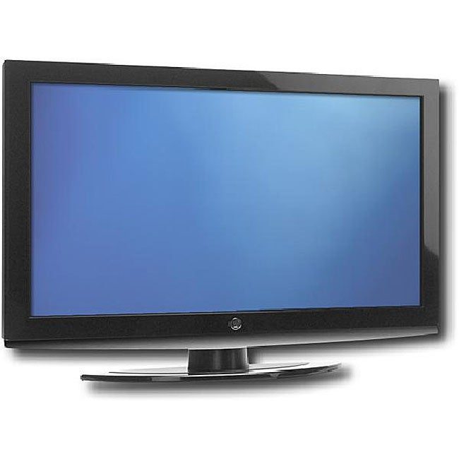 Westinghouse Sk 26h730s 26 Inch Lcd 720p Hdtv Refurbished