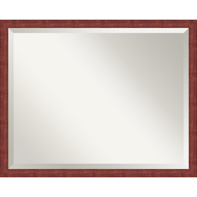 Dartmouth Wall Mirror - Large