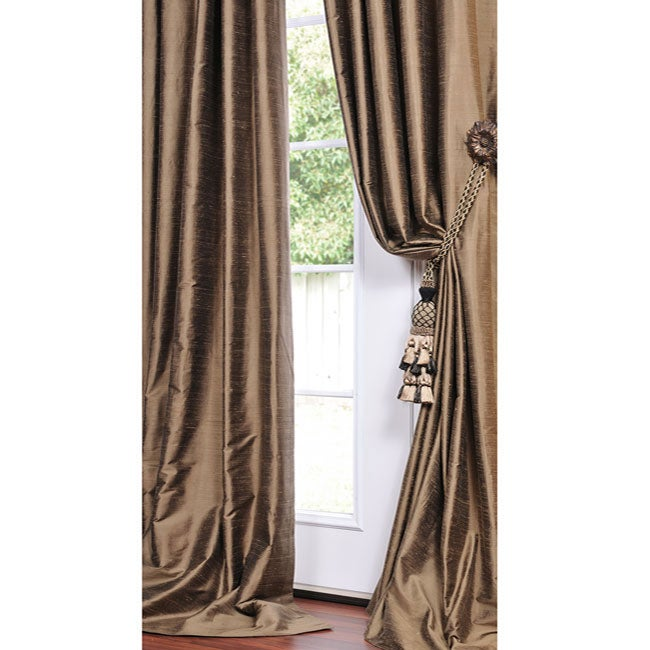 20 crushed voile sheer curtains abri grey rod pocket crushe