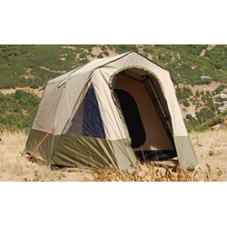 Black Pine Sports Turbo 3-person Tent