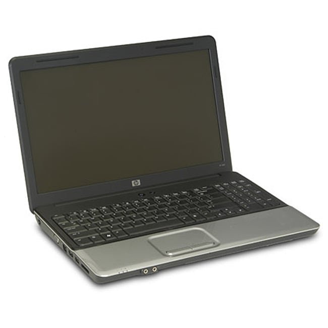 HP G60-121WM DRIVER FOR PC
