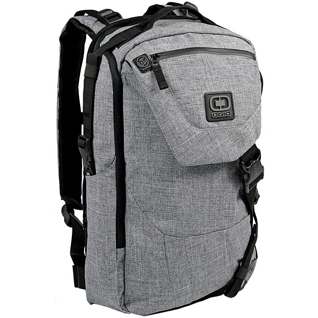 Backpack Is Backpack - Part 575