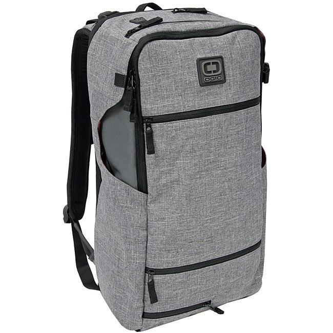 Ogio Snowboard Backpack | Os Backpacks