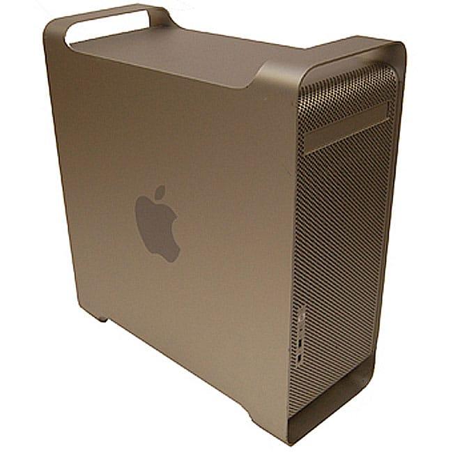 Apple G5 2.3GHz 4GB 250GB PowerMac Tower (Refurbished)