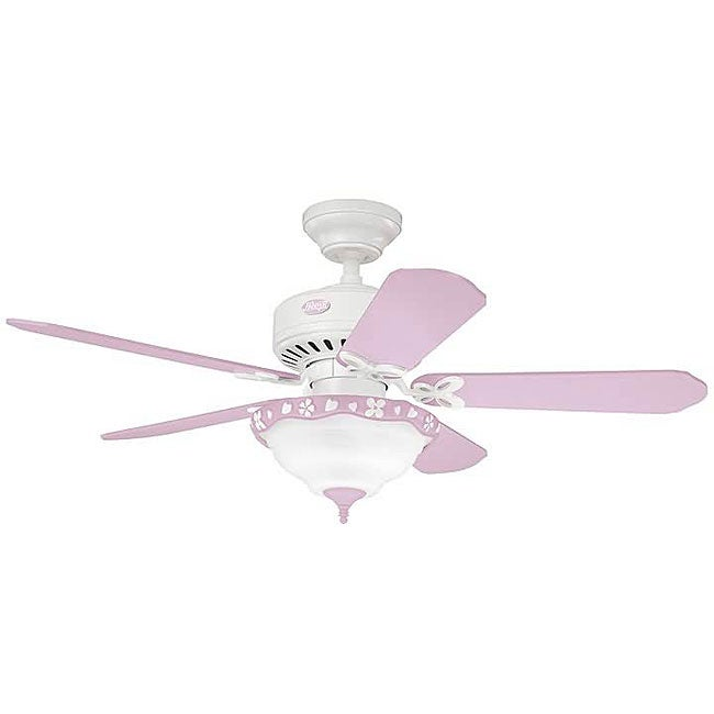 Hunter Fans Annabelle 44-inch Ceiling Fan