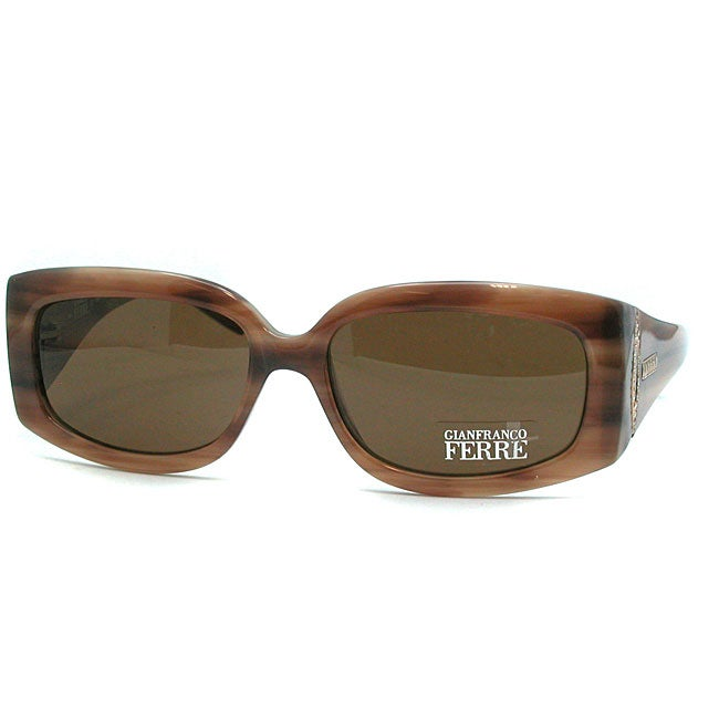 9a736ab4e83 Gf69603 Free Women s Sunglasses Shop Gianfranco Shipping Ferre EfqxaT