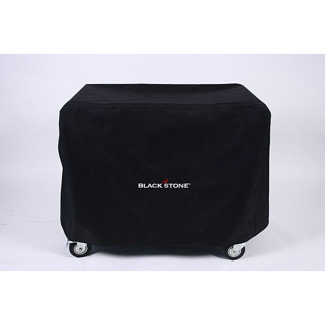 Blackstone 36 Inch Griddle Grill Box Cover Free