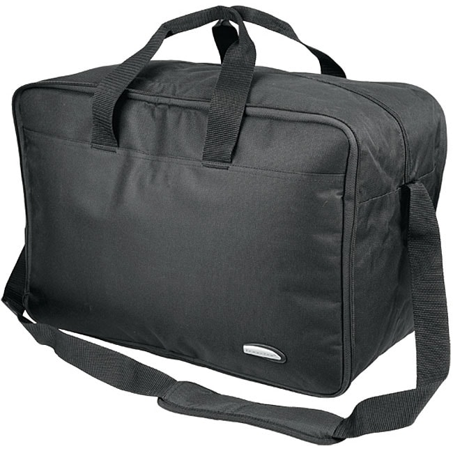 Travelon Pack-flat Backup Bag