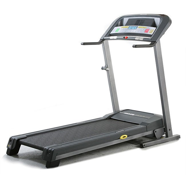Image 15 5s Treadmill Free Shipping Today Overstock