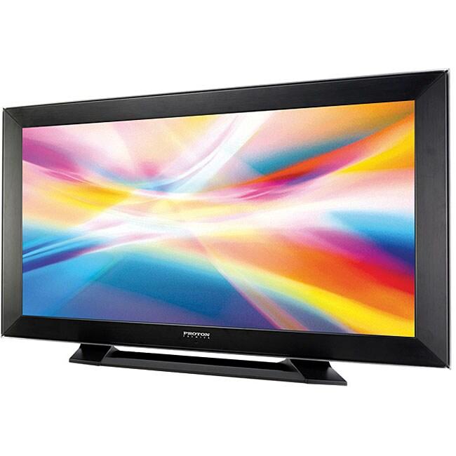 Proton PS-47 47-inch 1080p LCD HDTV