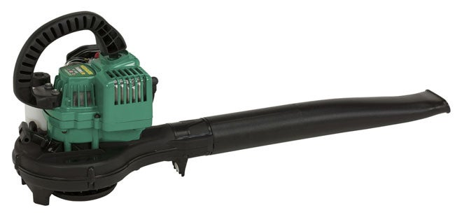 Weedeater Feather Lite Fl1500 Gas Blower Refurbished