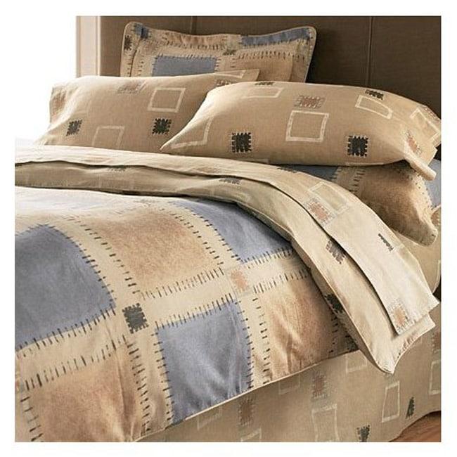 Keele Duvet Cover Bed in a Bag